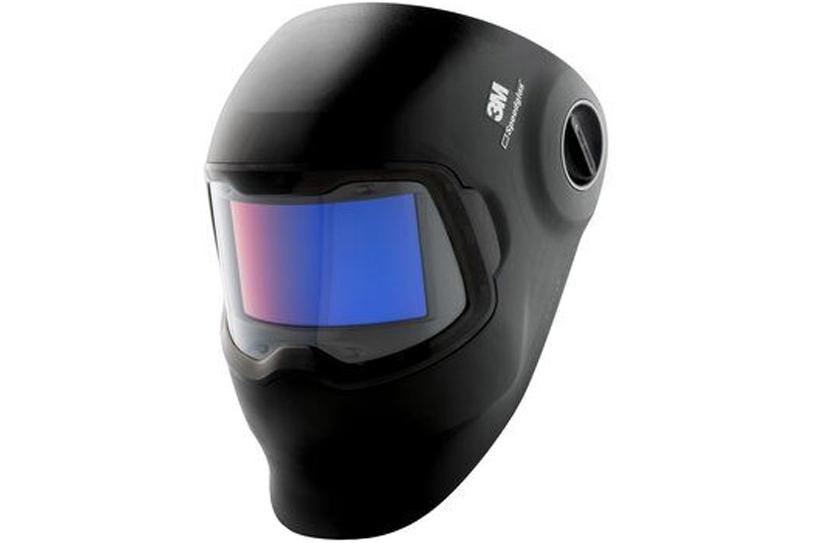 3M Speedglas G5-02