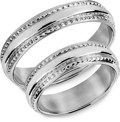 61155 Ring