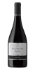Cole Reserve Pinot Noir-18