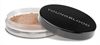 youngblood natrual mineral foundation Ivory