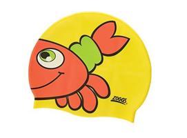 Zoggs Cranky Crab Badehette