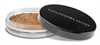 youngblood natrual mineral foundation Toffee