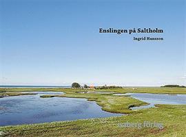 Enslingen på Saltholm