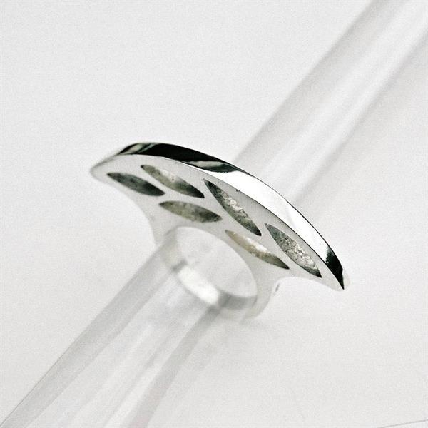 Z16 Design ring
