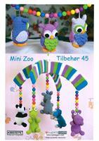 TB45, Mini Zoo