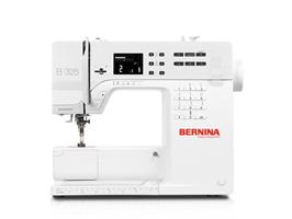 Bernina B325 ompelukone