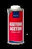 Kiilto Aceton