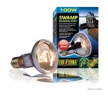 Swamp Basking Spot, 100 watt
