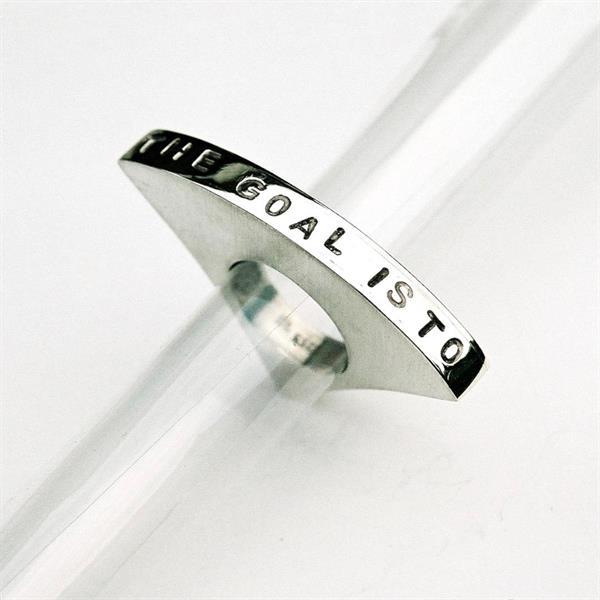 Z 22 Design ring