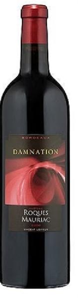 Damnation Bordeaux -16
