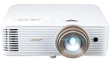 Acer DLP Projektor HV532 1920x1200