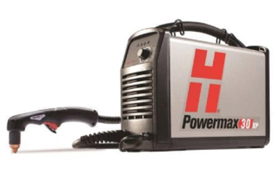 Hypertherm Powermax30 XP
