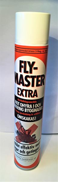 Flymaster Extra 750 ml