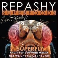 Superfly, 170gr