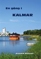 En gång i Kalmar