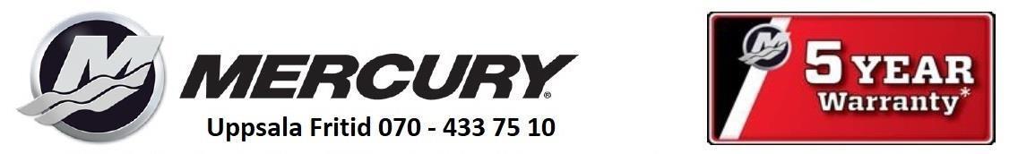 Prislista Mercury