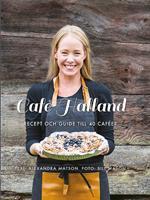 Café Halland