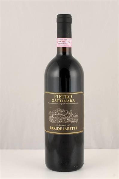 Gattinara Pietro-15