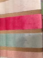 Crazy Stripes 810