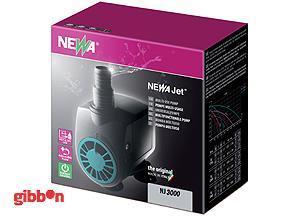 Cirkulationspump Jet 3000 Newa