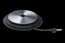 Olympus ME-33 bordmikrofon