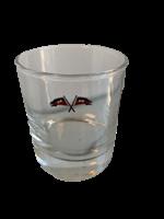Nimbus glass