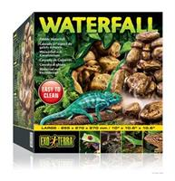 Vattenfall, large