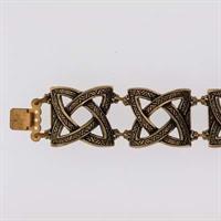 100242 Armbånd / Bracelet