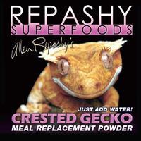 Crested Cecko MRP, 85gr