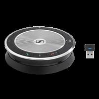 EPOS/Sennheiser SP 30 T konf. høyttaler