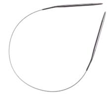 Rundpinner 43cm/4.5mm