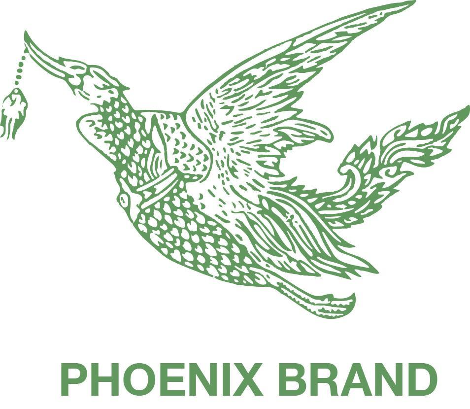 Phoenix Brand