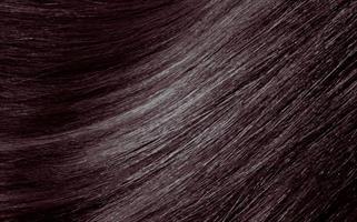 N360 Mörkbrun Kastanj Natur
