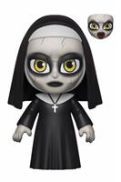 The Nun, 5-Star, The Nun
