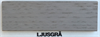 Hårdvaxolja Ljusgrå 250 ml