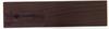 Linoljefärg ELK Brun 1L
