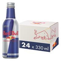 Red Bull Flaska 24 x 330ml