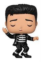 Elvis Presley POP! Jailhouse Rock