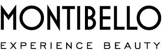 Montibello_logo