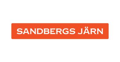 Sandbergs Järn