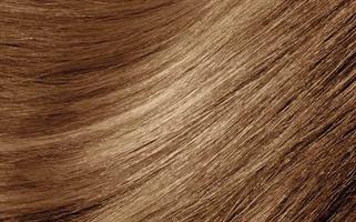 Dénuée 7.3 Blond Guld