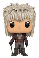 Labyrinth POP! Jareth