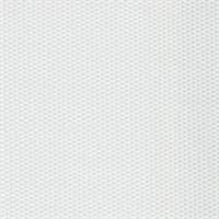 Kransband 25 cm vit Krago