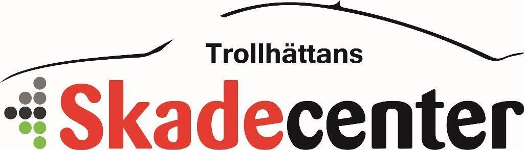 Trollhattans Skadecenter AB