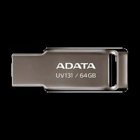 Minne USB Adata  64GB 3.1