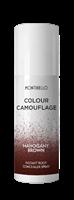 Colour Camouflage Mahogany 125 ml
