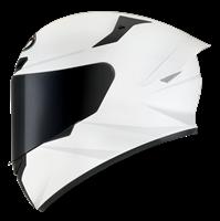 KYT TT-COURSE - Plain White