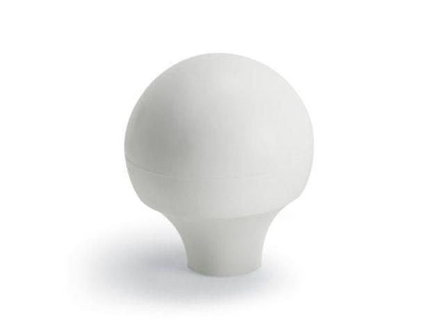 Star Line - Flag Ball