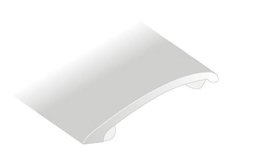 Nivålist Fix silver 1000x40x0-10mm 195.00 kr/st Nivålist Fix silver 2000x40x0-10mm 349.00 kr/st