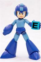 Mega Man, Rock Man Model Kit